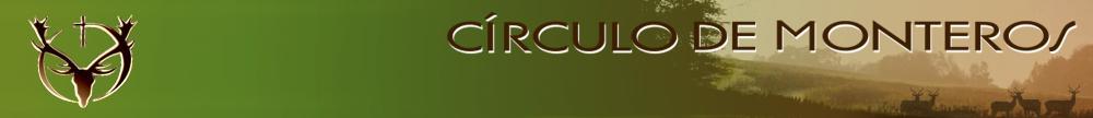Círculo de Monteros